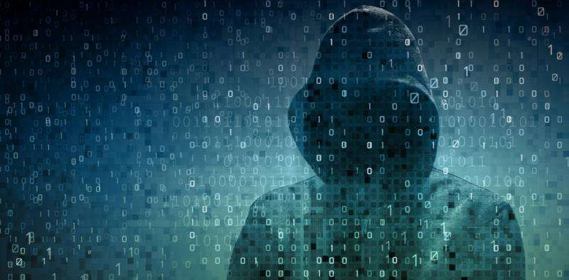 What is the dark web and how does it work?