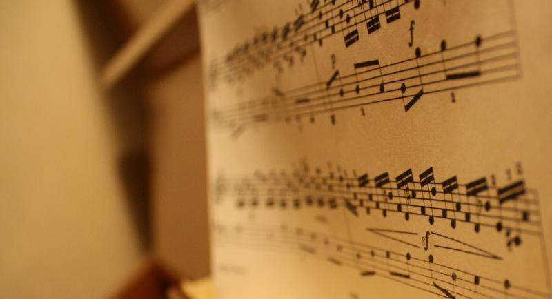 What makes Bach sound like Bach? New dataset teaches algorithms classical music