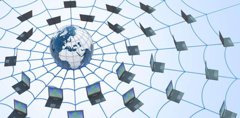 What's wrong with the web and do we need to fix it?