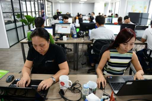 While Vietnam's startup sector is smaller than early entrants such as Indonesia and Malaysia, there is hope the country is fast
