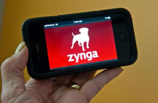 Zynga has been in retrenchment over the past three years, cutting employees and closing its operations in China as it strives fo
