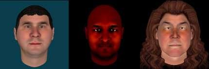 Abusive avatars help schizophrenics fight 'voices': study