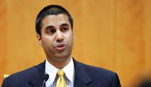 As 'net neutrality' vote nears, some brace for a long fight