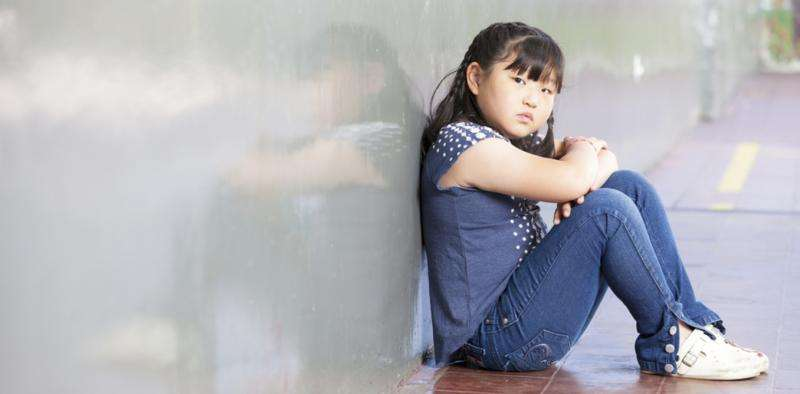 Back-to-school anxiety? Here are seven simple solutions