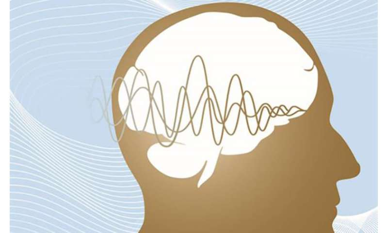 Biomedical engineer finds how brain encodes sounds