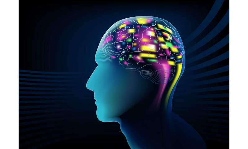 Brain activity predicts crowdfunding outcomes better than self-reports