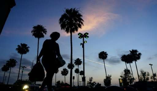 California has forged ahead with environmental regulations that have helped clear up once-polluted skies over cities like Los An