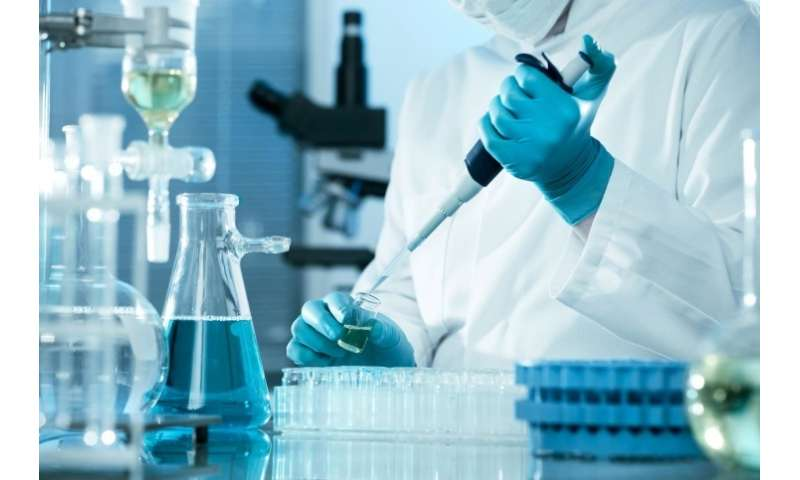 Cancer researchers overestimate reproducibility of preclinical studies