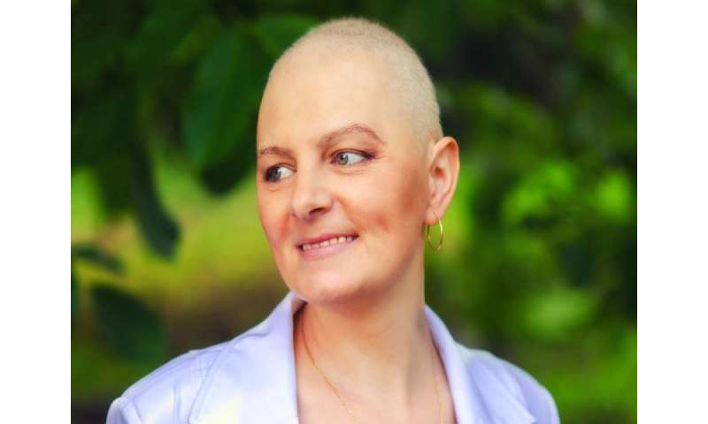 Cancer therapies may trigger aging phenotypes in survivors