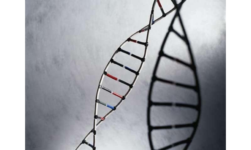 Circulating exosomes have distinct RNA profile in MS