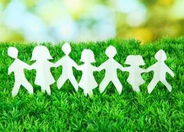 Collaboration proves vital for children in crisis
