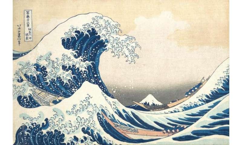 Communicating tsunami evacuations effectively