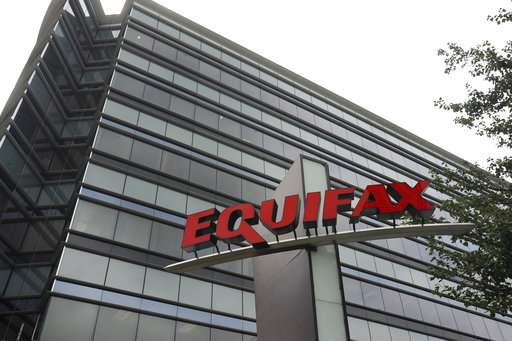 Equifax breach sows chaos among 143M Americans