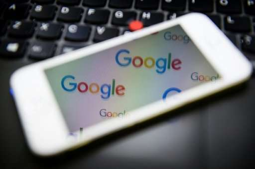 """Google says it will offer """"advanced protection"""" for users who may be at higher risk of online attacks"""