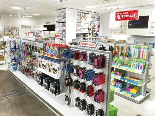 Holiday shopping: Desire for deals, but some impulse buying