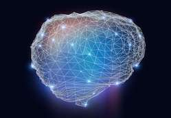 Insight into brain's complexity revealed thanks to new applications of mathematics