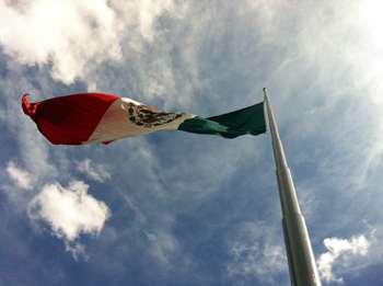 Mexico's energy reform may increase socio-environmental conflict