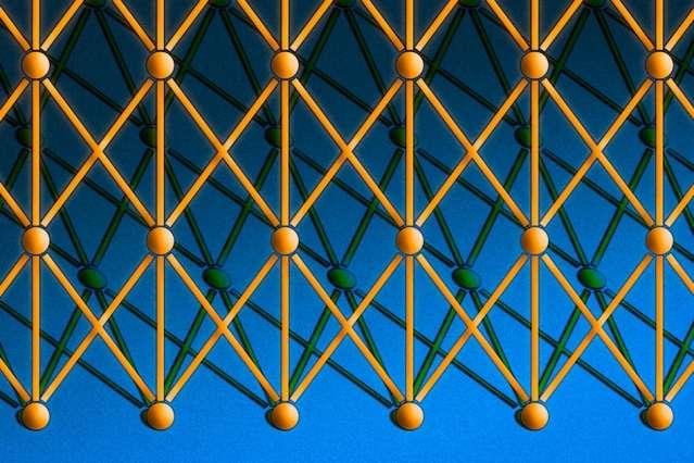 Neural networks explained