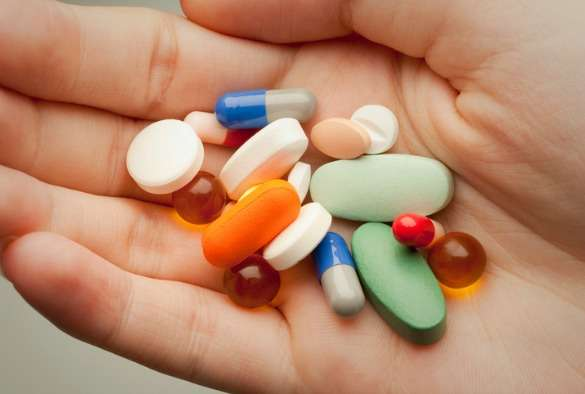 New cancer drug interactions resource launched