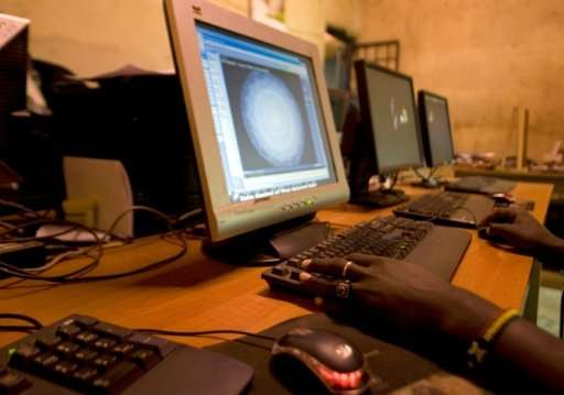 Shooting the messenger: Government internet shutdowns are costing Africa hundreds of millions