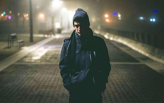Social phobia linked to autism and schizophrenia