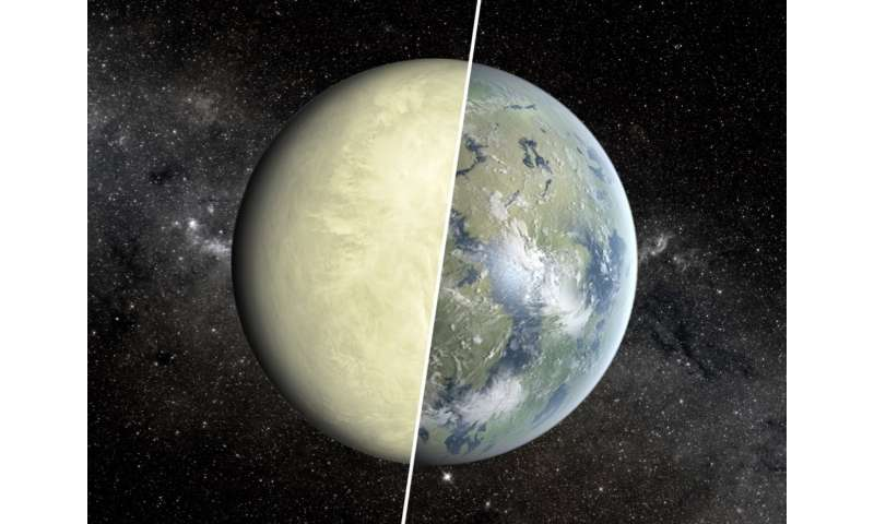 Spanning disciplines in the search for life beyond Earth