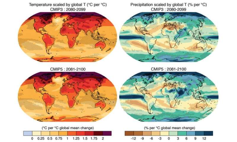 The world's tropical zone is expanding, and Australia should be worried