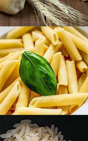 World-first discovery of new carbohydrate 'taste'