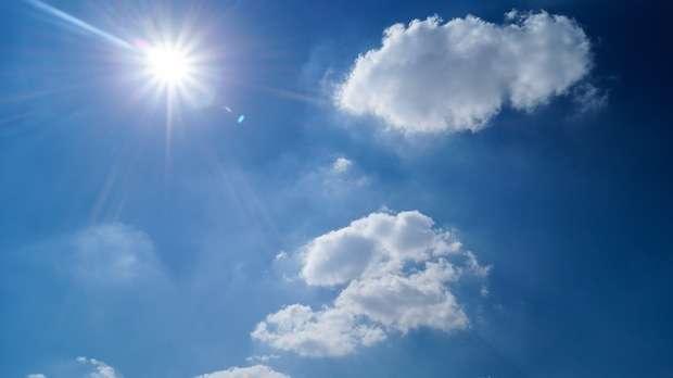 10 new sun safety myths debunked