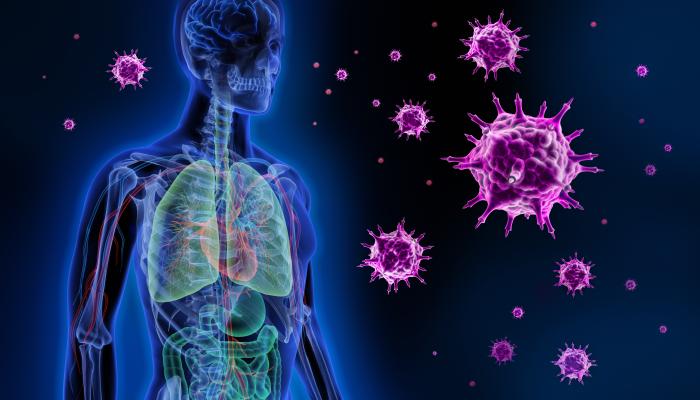 Researchers develop Lassa fever treatment effective eight days after infection