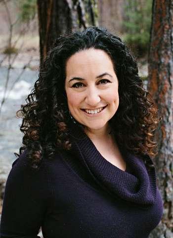 University of Montana professor breaks new ground on counseling survivors of trauma, sexual assault