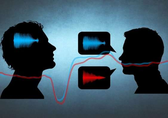 Study sheds light on the voices in our head