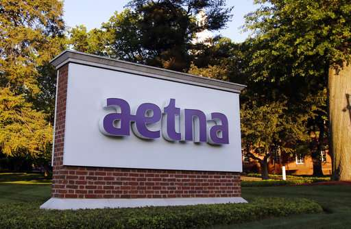 Beyond Rx? CVS Health-Aetna deal may mean more services