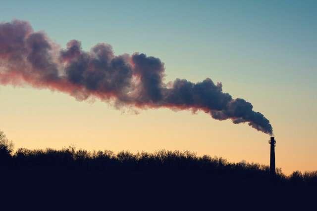 Human-caused warming increasing likelihood of record-breaking hot years