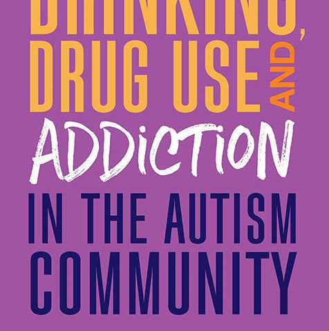 Drugs Taken By Those With Asd Come With >> New Book Explores Drinking Drug Abuse And Addiction In The