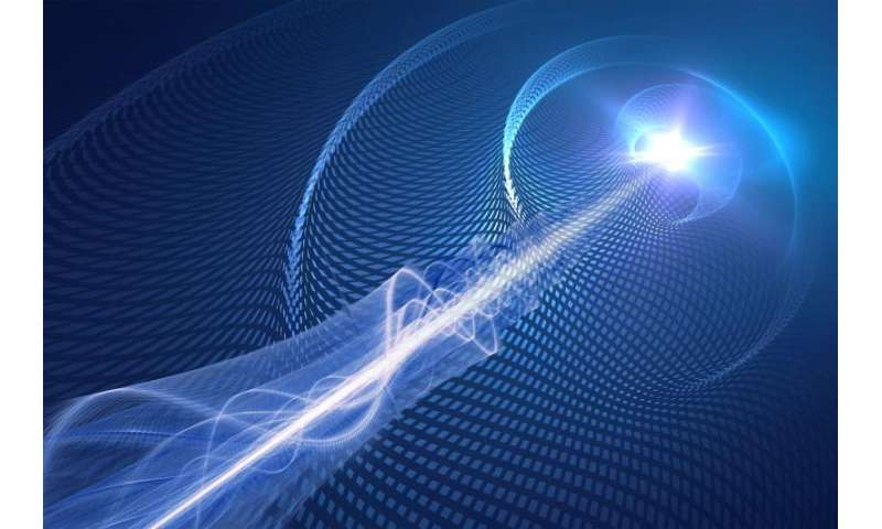 New materials bring quantum computing closer to reality