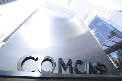 Telecom lobbying muscle kills privacy rules