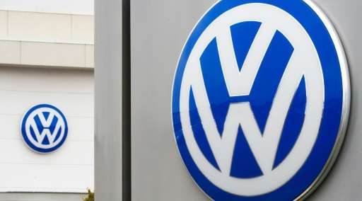 Volkswagen admitted to manipulating 11 million diesel cars worldwide to minimise harmful nitrogen oxides emissions under regulat