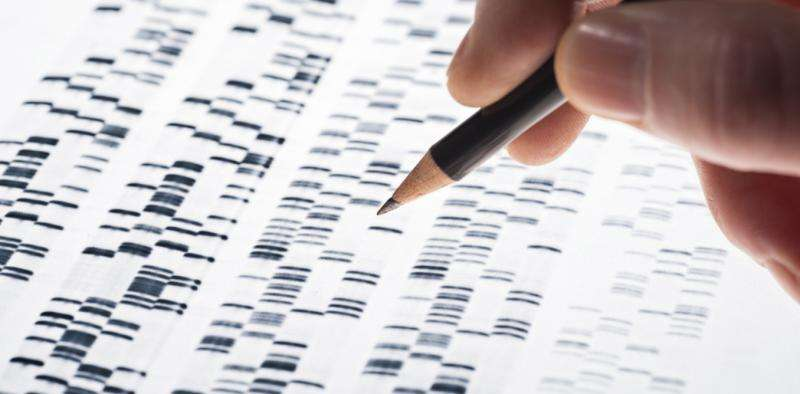 Why we should be worried about gene-carrier screening