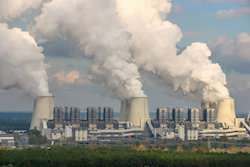 2016 atmospheric carbon dioxide surges to levels not seen in 800,000 years