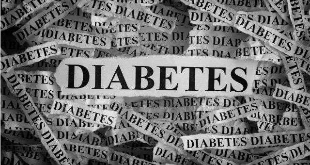 Diabetes drug trial needs to widen participants to understand full impact of drugs