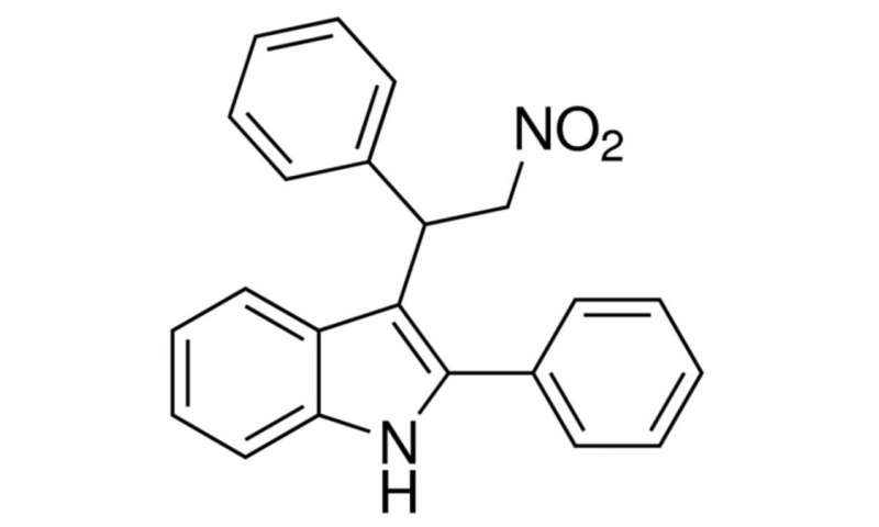 Pre-clinical study suggests path toward non-addictive painkillers