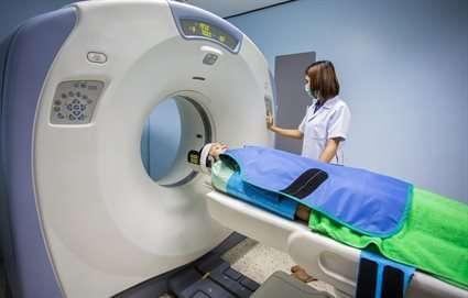 Promising new prostate cancer test developed