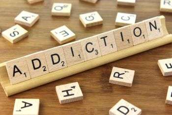 Research reveals the addictive potential of a drug legally available in the UK and other countries