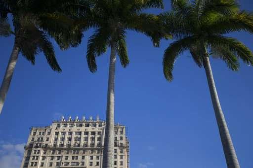 New app reveals little-known history of Rio de Janeiro port