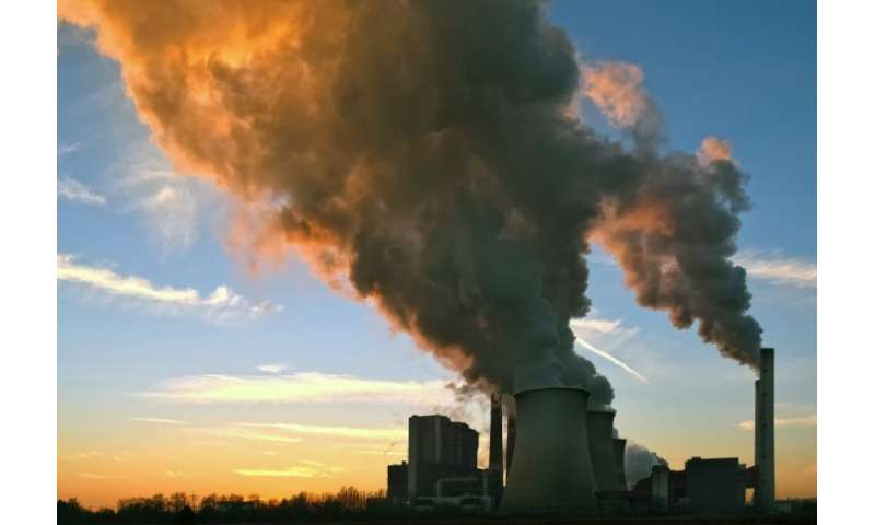 Carbon capture is helped by oil revenue, but it may not be enough