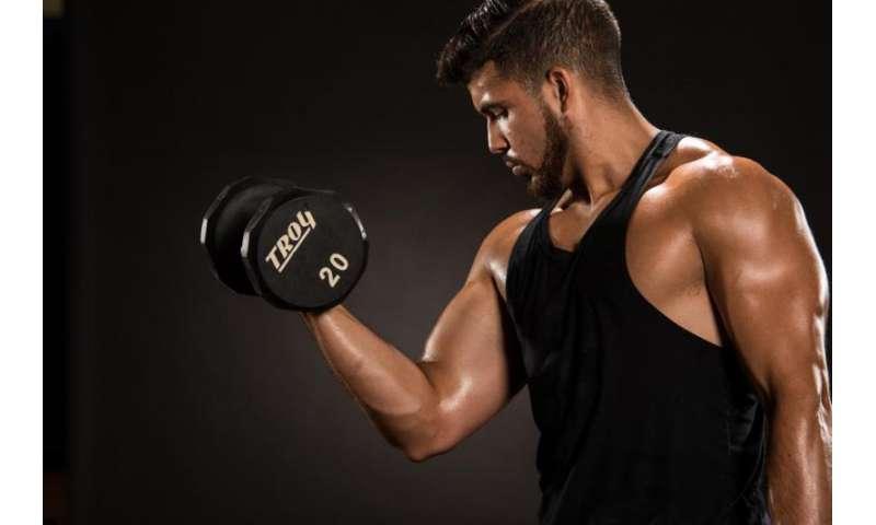 5 tips for establishing healthy habits that last