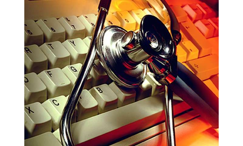 Electronic messaging intervention cuts cardiovascular risk in T2DM