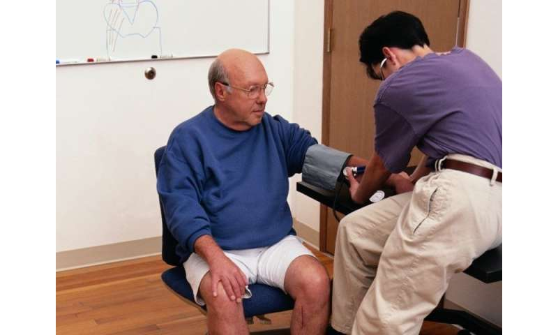 7 signs you'd benefit from a fitness assessment