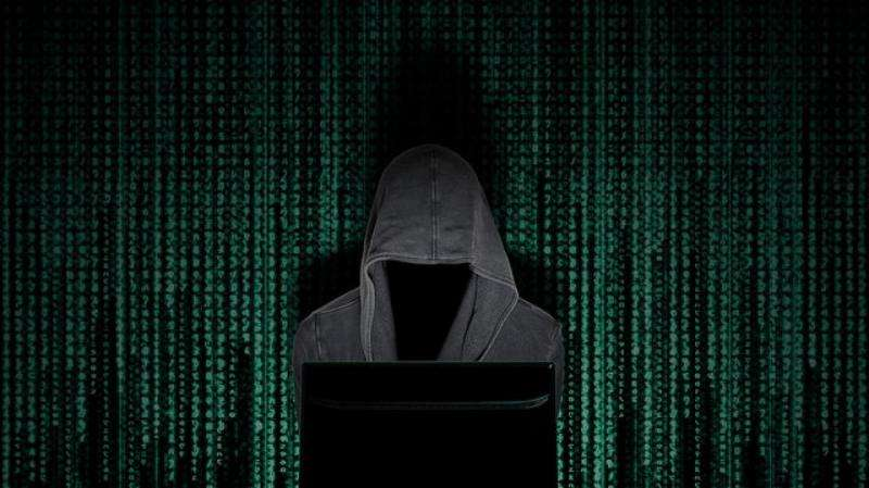 8 tips to protect your identity beyond the computer